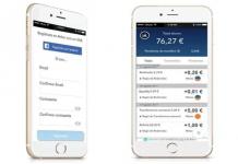 Arbor, la app para ahorrar entre las mejores de Europa