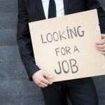La búsqueda de trabajo en otro país