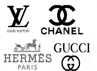 Estas son las 10 marcas lujosas de mayor valor y crecimiento en el mundo