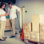 Consejos prácticos para tener buena relación con los proveedores