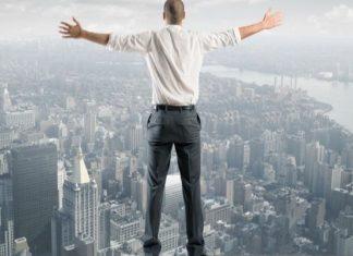 Cinco hábitos que llevan al éxito