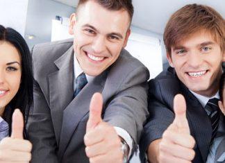 Mantén motivado a tu equipo de atención al cliente