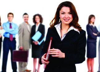 Importancia de centrar a tu equipo de ventas