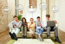 Estrategias de marketing para vender a clientes millennials
