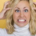 Como evitar la ansiedad de tus empleados
