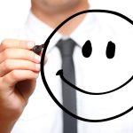 Alcanzar la felicidad en el trabajo