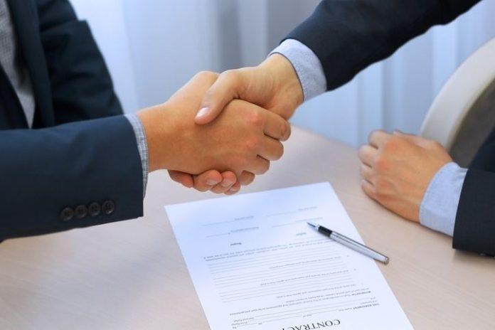 Cómo cerrar un negocio de forma exitosa en cuatro pasos