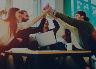 Es importante la cultura del emprendimiento