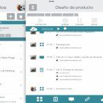 EverMeeting, la app que te permite gestionar reuniones y eventos