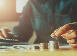 Descubre cómo invertir tu dinero de acuerdo a tu edad