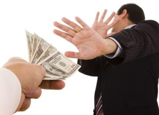 Fobias al éxito financiero