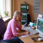 Muchas empresas confunden los términos de teletrabajo y freelance