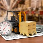 Cómo afrontan las empresas sus plazos de entregas
