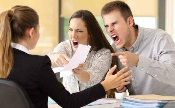 Cómo responder peticiones de clientes complicados
