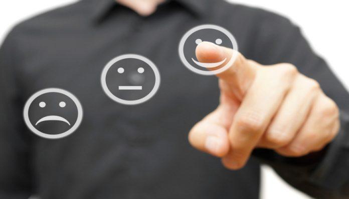 Estrategias para mejorar la experiencia de los consumidores