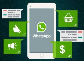 WhatsApp incluirá publicidad en sus estados para el 2019