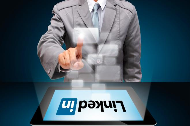 branding personal en LinkedIn