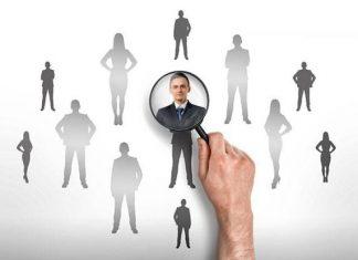 Consejos para pensar como empresario y no como empleado