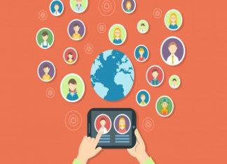 Consejos para incrementar seguidores en redes sociales