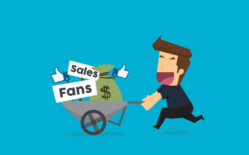Tips para obtener financiamiento en plataformas de crowdfunding