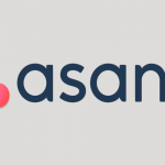 Gestiona las actividades de tu empresa con Asana