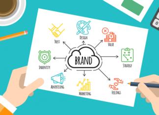 Por qué contratar agencia de marketing digital