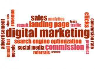 El mundo del Marketing Digital es muy cambiante