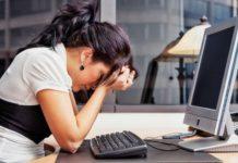 Malos hábitos que acaban con tu empresa