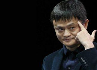 Curiosidades de Jack Ma, el hombre más rico del mundo