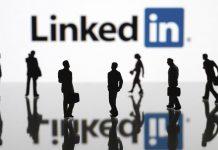 Cómo construir branding personal en LinkedIn