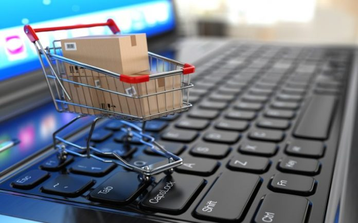 Cómo mejorar tus ventas por internet