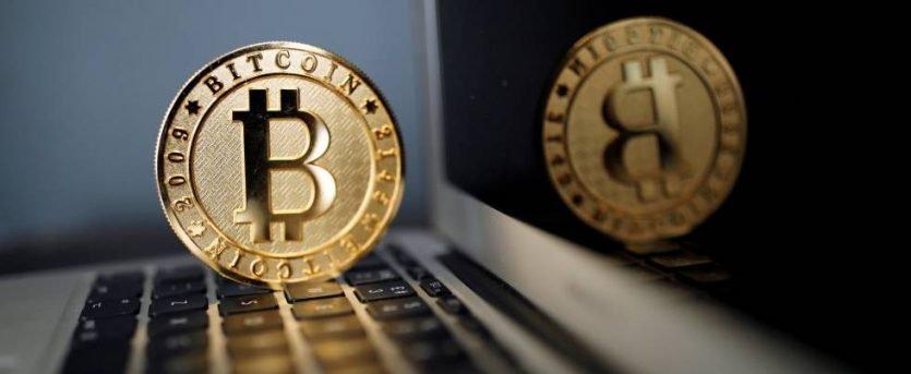 Crecimiento seguro si incluyes los bitcoin para tu negocio