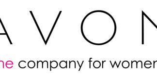 Avon una empresa dedicada a la concientización en la lucha contra el cáncer de mama