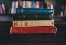 7 libros fascinantes que te ayudaran a emprender desde joven