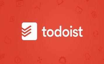 Gestiona tus proyectos con Todoist