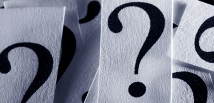 Las preguntas son fundamentales antes de emprender
