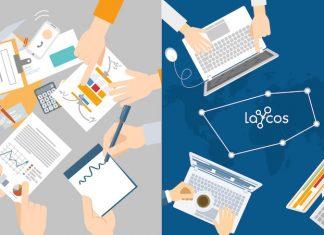 Conoce a Laycos, la red social corporativa para optimizar tu trabajo