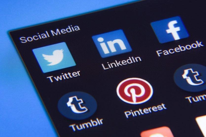 Las redes sociales el gran impulso para quienes repiten la frase: Yo soy mi propia empresa