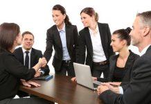 Pymes siguen generando mayores empleos