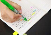 Sigue las frases que te motiven a salir adelante