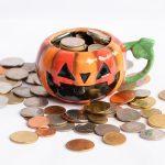 Ganar dinero con estrategias de venta en Halloween