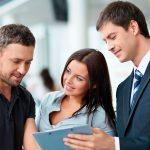 Es muy importante identificar el potencial de tus clientes