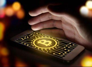 Bitcoin para tu negocio