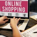 Beneficios de las tiendas online