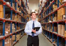 El manejo de los inventarios en las empresas