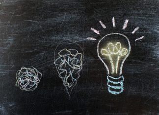 Ideas curiosas, negocios exitosos