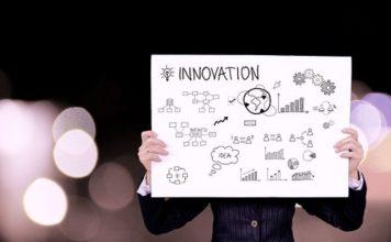 10 ideas innovadoras y raras