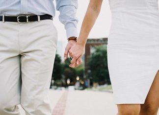 Casados y emprendiendo