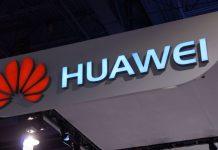 Huawei crea un ecosistema potente