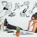 El presentismo en las empresas acabara con las horas fantasma